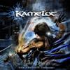 Kamelot - Season's End (Japanese Edition Bonus Track) portada