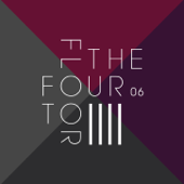 Four to the Floor 06