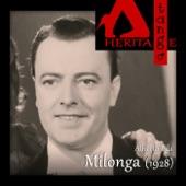 Alberto Vila - Milonga