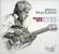 Doug Macleod - I Rolled a Nickel