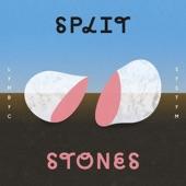 Split Stones