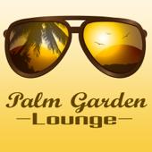 Palm Garden Lounge