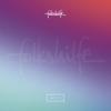 Folkshilfe - Seit a poa Tog Grafik