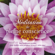 Tara Brach - Méditation de pleine conscience: Neuf pratiques guidées pour éveiller votre présence et ouvrir votre cœur