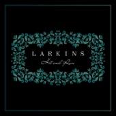 Larkins - Hit and Run