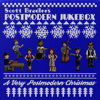 A Very Postmodern Christmas - Scott Bradlee's Postmodern Jukebox