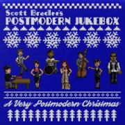 A Very Postmodern Christmas - Scott Bradlee's Postmodern Jukebox - Scott Bradlee's Postmodern Jukebox