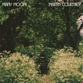 Martin Courtney - Vestiges