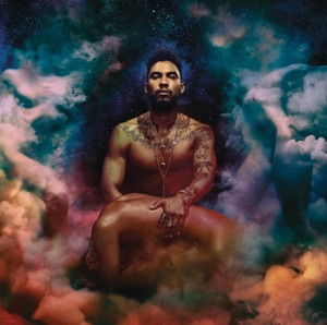 Wildheart (Deluxe) Mp3 Download