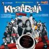Bhuri Bhuri (Remix)