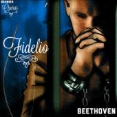 Fidelio, Beethoven, Grandes Óperas