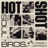 The Soul Brothers - Instant Jerk