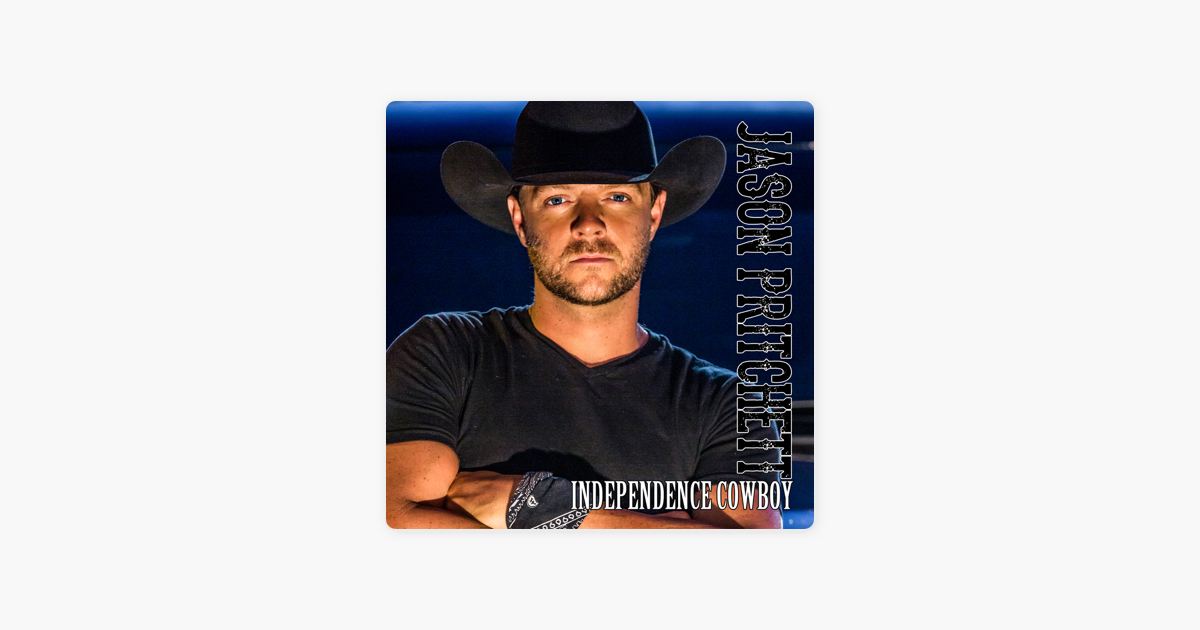 photos of iphone 6 independence cowboy ep by jason pritchett on apple 15851