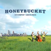 Honeybucket - Pursuit of Happiness