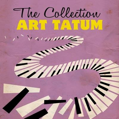The Collection - Art Tatum
