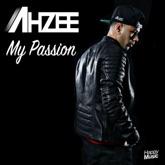 My Passion - Single
