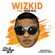 Download Final (Baba Nla) - Wizkid Mp3