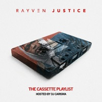 The Cassette Playlist Mp3 Download