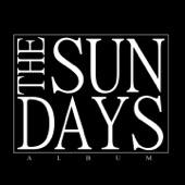 The sun days - OOO