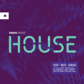 SubSoul Presents: House