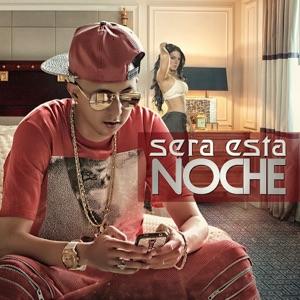 Será Esta Noche - Single Mp3 Download