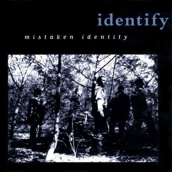 music identity Why and how do contemporary questions of culture so readily become highly charged questions of identity the question of cultural identity lies at the heart.