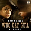 Who Dat Girl - Single