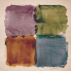 Colours Simple