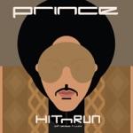 Prince - Stare