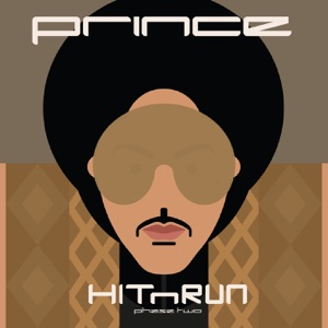 HITnRUN Phase Two Mp3 Download