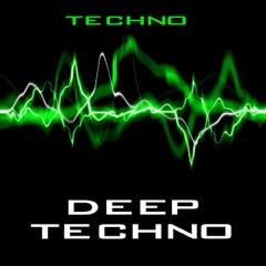 Pepper (Deep Techno)