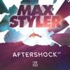 Aftershock - EP