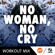 No Woman, No Cry (Workout Mix) - Heartclub