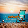 Spa Music Relaxation - Piano Jazz Background Music Masters