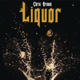 Liquor - Single