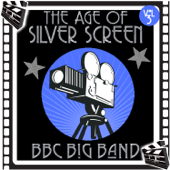 The Age of Silver Screen, Vol. 3