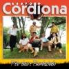 Grupo Cordiona