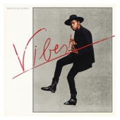 Theophilus London - Need Somebody (feat. Leon Ware)