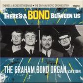 The Graham Bond Organisation - Camels and Elephants