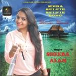Mera Selfie Selfie Song - Single