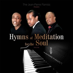 Hymns of Meditation for the Soul