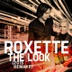 The Look 2015 Remake Single