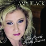 Amy Black - Please Don't Give up on Me