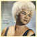 Love Songs - Etta James