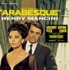 Arabesque Music from the Film Score