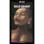 Billie Holiday - P. S. I Love You