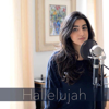 Hallelujah - Luciana Zogbi mp3