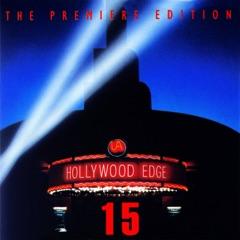 The Premiere Edition 15