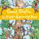 Enid Blyton - The Magic Faraway Tree (Unabridged)