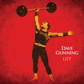 Dave Gunning - From On Higher Ground